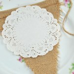 3 Pretty Designs Of Craft Paper Doilies Doilies Party Doilies Wedding Doilies Craft Doilies