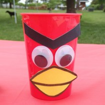 Angry Bird Paper Plate Craft Paper Craft New 249 Paper Plate Crafts Angry Birds