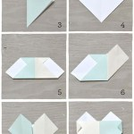 Crafts With Paper For Adults 40 Best Diy Origami Projects To Keep Your Entertained Today