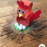 Crafts With Paper For Adults 40 Diy Easy Craft Ideas 74 S With Easy Paper Craft Ideas For Adults