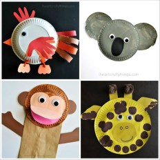 Crafts With Paper Plates For Preschoolers 18 Craft Ideas For Preschoolers And Toddlers