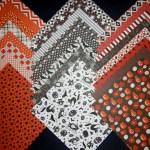 Crafts With Scrapbook Paper 12x12 Scrapbook Paper Cardstock American Crafts Halloween Hocus