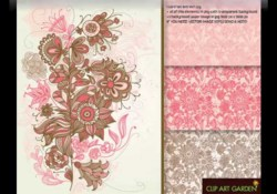 Crafts With Scrapbook Paper Easy Diy Crafts With Scrapbook Paper Youtube