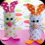 Creative Crafts With Toilet Paper Roll Diy Crafts Toilet Paper Rolls Amazoncouk Appstore For Android