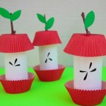 Creative Crafts With Toilet Paper Roll Toilet Roll Craft Toilet Paper Roll Flower Craft Toilet Roll Craft