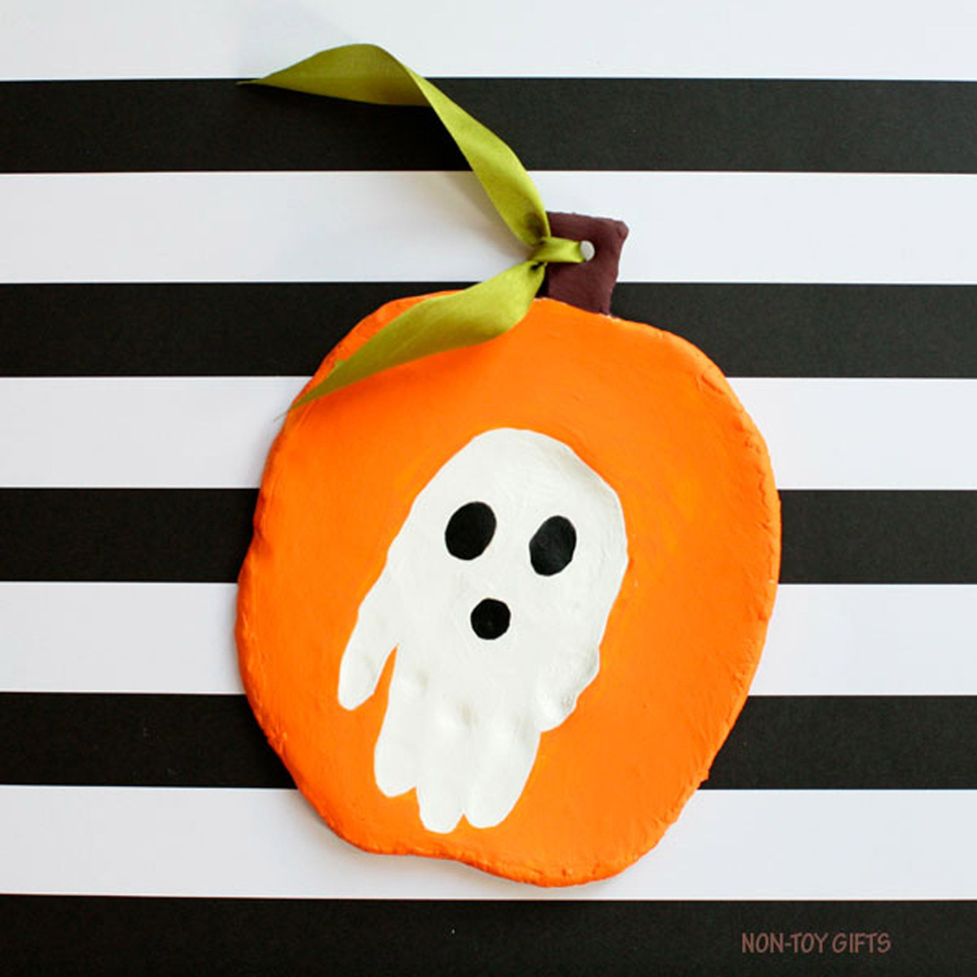 Creative ideas for pumpkin paper crafts design 18 Easy Halloween Crafts For Toddlers Quick Preschooler Halloween