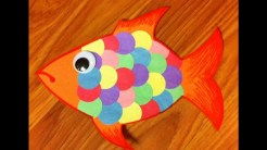 Easy Construction Paper Crafts Construction Paper Crafts For Kids Best Cool Craft Ideas