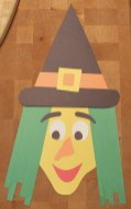 Easy Construction Paper Crafts Halloween Crafts With Construction Paper Beautiful Construction With