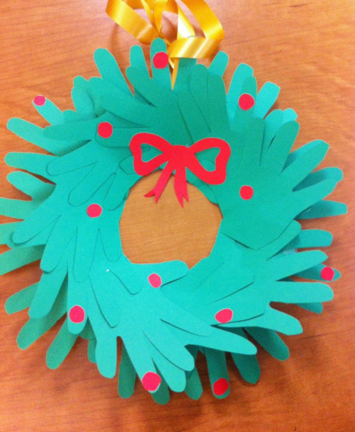 Easy Paper Craft Ideas For Kids Easy Construction Paper Crafts For Christmas Find Craft Ideas