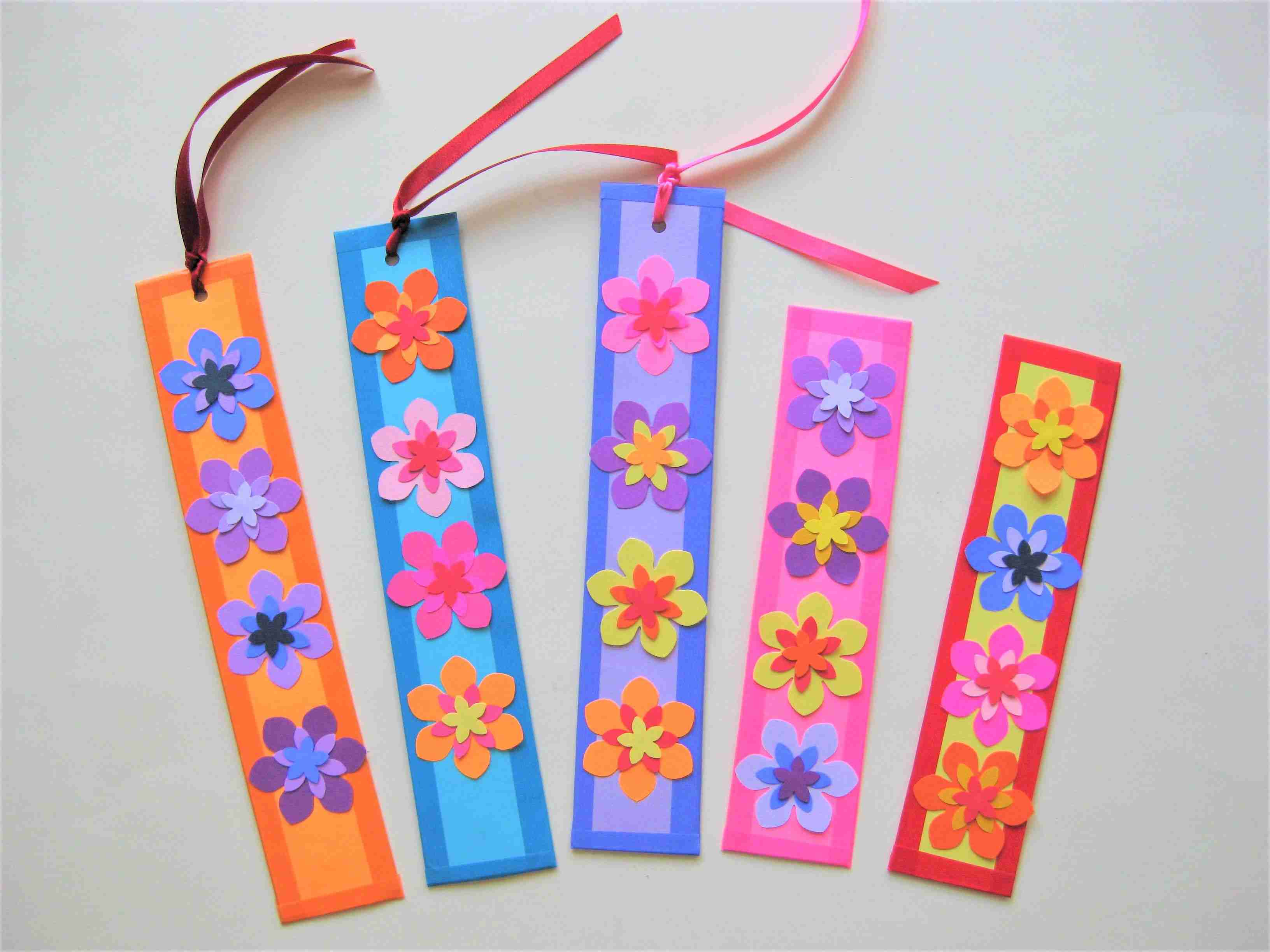 Handmade Paper Craft Gifts You can Make Right Now 100 Great Ideas For Inexpensive Homemade Gifts