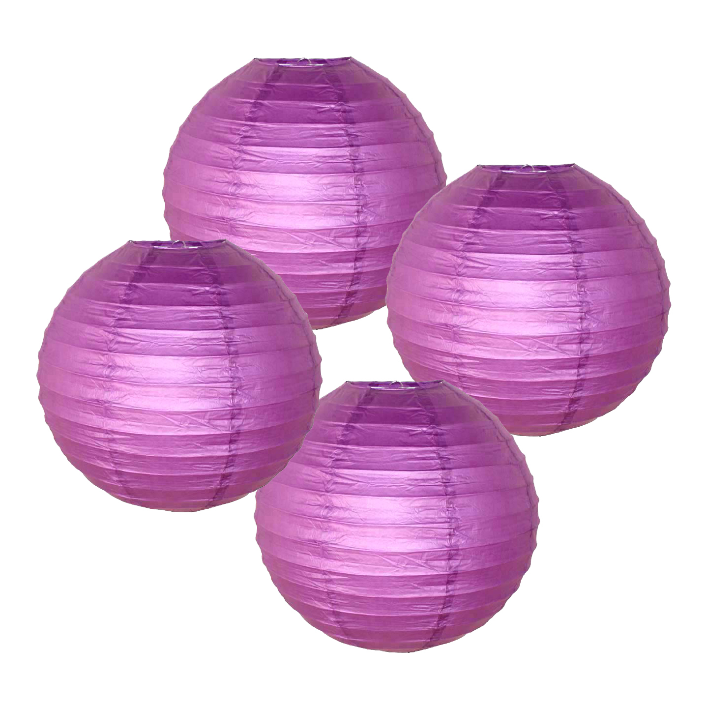 How to Make Japanese Paper Lanterns Craft for Kids 20 Pale Yellow Paper Lanterns Set Of 4 Decorative Round Chinese