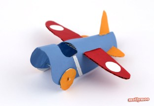 Kids Paper Crafts More Stunning But Easy Paper Craft Ideas For Kids
