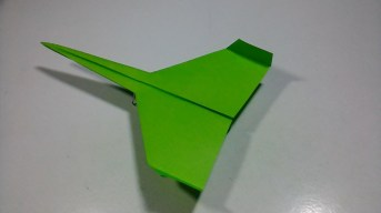 Paper Airplane Craft How To Make Paper Airplanes That Fly Easy Paper Plane Paper