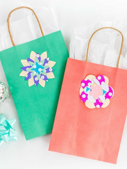 Paper Bag Craft Ideas 10 Paper Flower Projects That Look Like The Real Deal