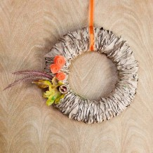 Paper Bag Craft Ideas 24 Paper Bag Crafts You And Your Kids Will Love