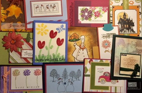 Paper Craft For Adults Sevenoaks Mums Paper Craft Classes For Adults