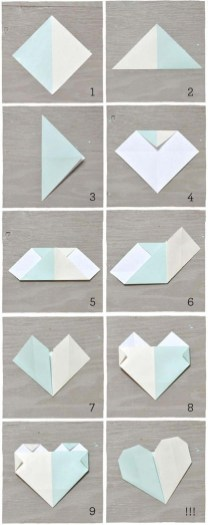 Paper Crafts Ideas Adults 40 Best Diy Origami Projects To Keep Your Entertained Today