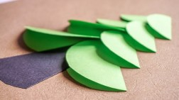 Paper Crafts Ideas Adults How To Make Paper Crafts For Adults List And Format Corner