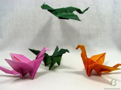 Paper Crafts Instructions Origami Dragonfly Instructions Unique Paper Crafts Easy Origami