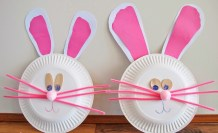 Paper Plates Arts And Crafts Craft Ideas For Kids With Paper Plates Find Craft Ideas