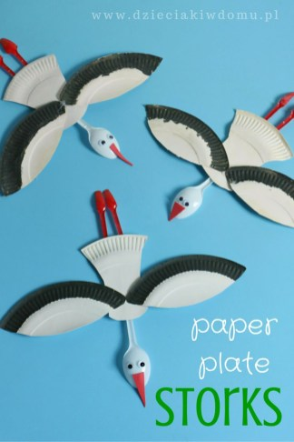 Paper Plates Arts And Crafts Paper Plate Craft Images 52 Paper Plate Art For Kids Creative
