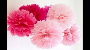 Paper Tissue Crafts Easy Diy Crafts Using Tissue Paper Youtube