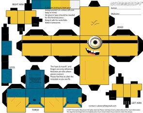 Printable Paper Crafts Templates Paper Craft Kids Crafts Pinterest Paper Crafts Crafts And Paper