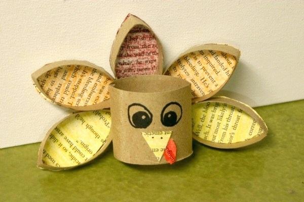 Recycled Paper Towel Tubes Crafts for Kids Paper Towel Rolls Crafts Kidzsportzco