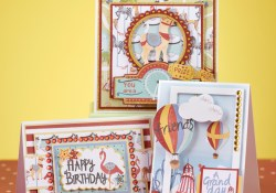 scrapbook paper craft ideas Free Downloads Archives Papercraft Inspirations