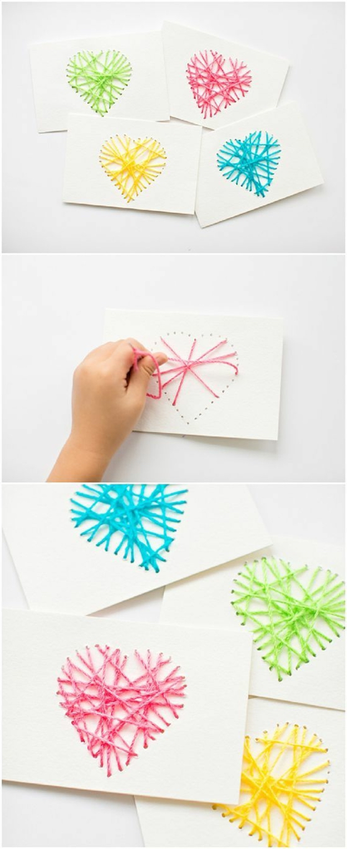 Simple and Cool Crafts to Do with Paper