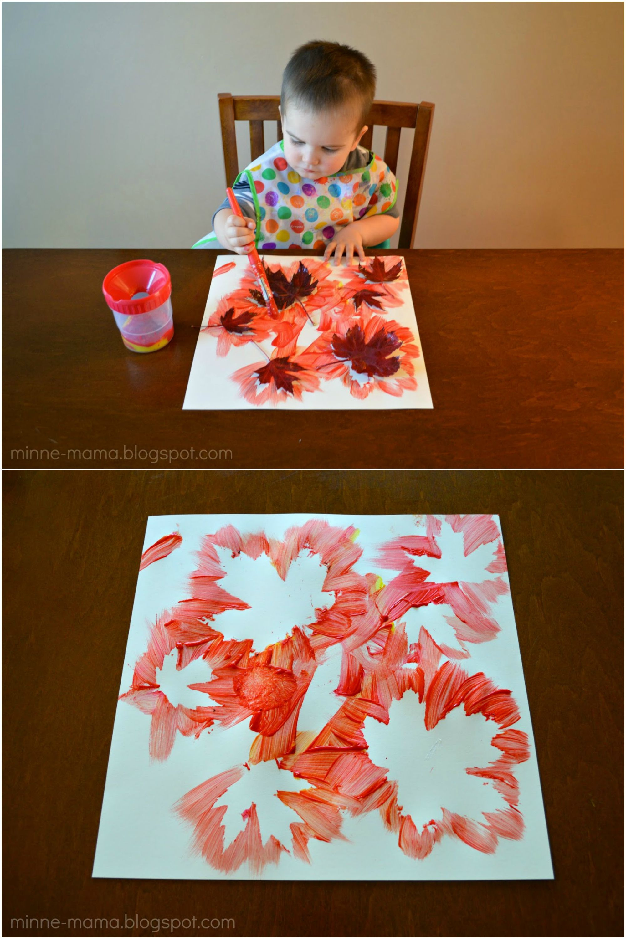 Simple and Cute Construction Paper Crafts for Kids 36 Easy Thanksgiving Crafts For Kids Thanksgiving Diy Ideas For