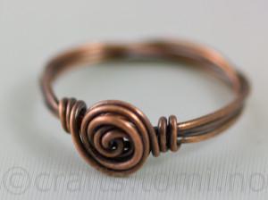 SKU# 48 ring