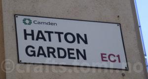 Hatton garden-1