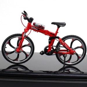 bike-model-openable-folding