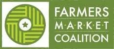 Proud Member of Farmers Market Coalition
