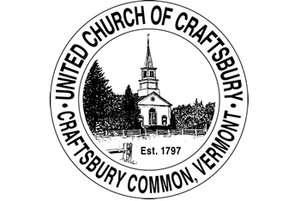 Northeast Kingdom Vermont Events - United Church of Craftsbury