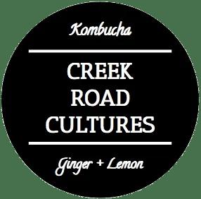 Creek Road Cultures