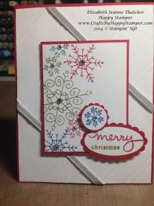 Nov Card #1