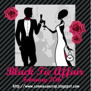 black-tie-000-Page-1
