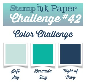 SIP-42-Color-Challenge-800