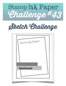 SIP-Sketch-Challenge-43-800-768x994