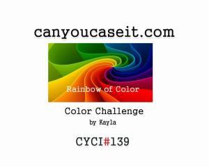 cyci139