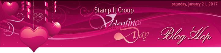 stamp-it-valentines-day-blog-hop