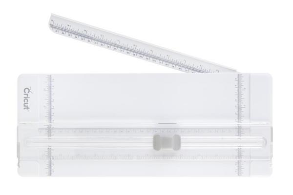 Cricut Paper Trimmer