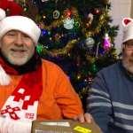 Cricut Mystery Box - January 2016 Unboxing