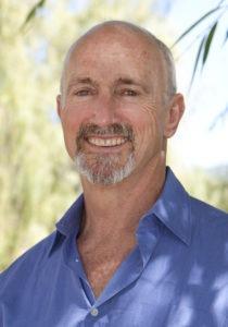 Todd Oppenheimer