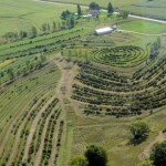 The Many Stripes of Sustainable Agriculture