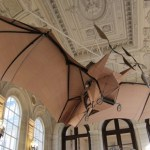 The Hidden Wonders of the Musée des Arts et Métiers — Paris' Museum of Art and Invention