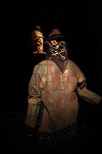 The Puppeteer | Craftsmanship Magazine, Summer 2015