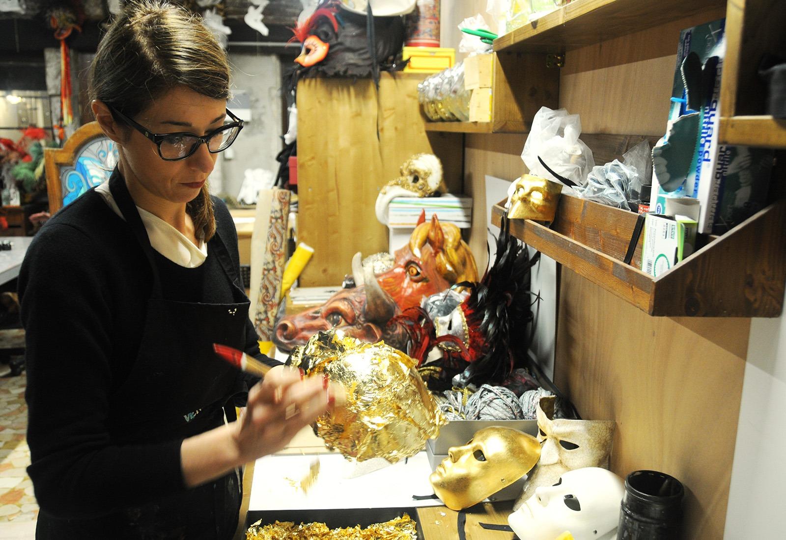 When Toys Get Real | Craftsmanship Magazine, Winter 2016